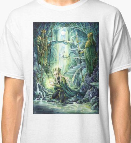 Magic River Classic T-Shirt