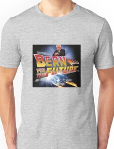 Bern For The Future Unisex T-Shirt