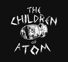 Child Of the Bomb Unisex T-Shirt