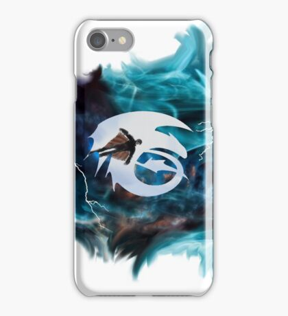 strike class iPhone Case/Skin