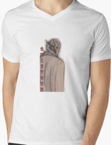 General Grievous Mens V-Neck T-Shirt