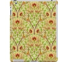 The Daffodil iPad Case/Skin