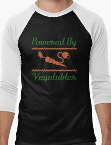 Powered by Vegetables T-Shirt