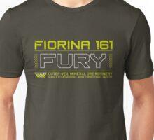 Fiorina 161 Unisex T-Shirt