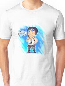 HellaChloe Unisex T-Shirt