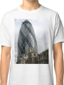 Towards a new age... Classic T-Shirt