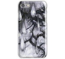 Lantern Rainforest iPhone Case/Skin