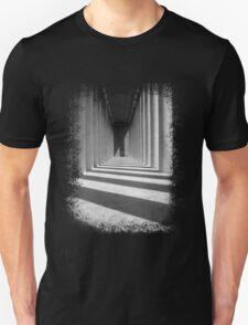 Colonnade T-Shirt
