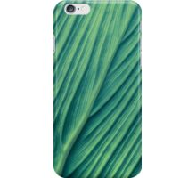Beleaf  iPhone Case/Skin