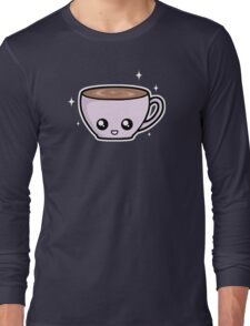 You are my cup of tea T-Shirt