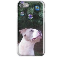 Fascination ~ iPhone Case/Skin