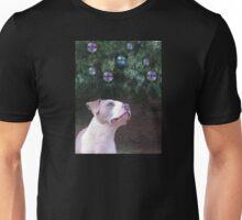 Fascination ~ Unisex T-Shirt