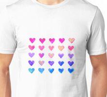 abbie grace Unisex T-Shirt