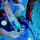 Age of Aquarius by Michael J Armijo