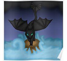 Nightfury Poster