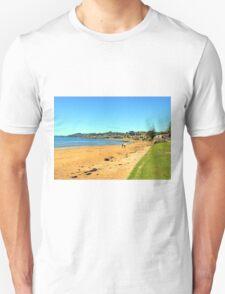 Penguin Beach T-Shirt