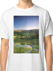 Triagia Classic T-Shirt