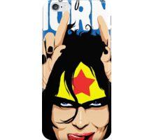 Super Horny iPhone Case/Skin