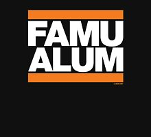 FAMU Alum Collection by Graphic Snob® T-Shirt