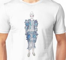 Funk to Funky Unisex T-Shirt