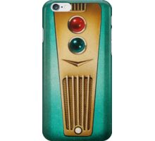 SparkleTone DeLuxe iPhone Case/Skin