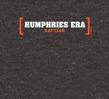 Humphries Era Collection by Graphic Snob® T-Shirt