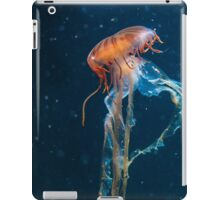 Mello Jello iPad Case/Skin