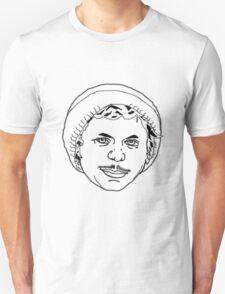Que Cera, Cera. T-Shirt