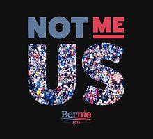 Not ME, US Unisex T-Shirt