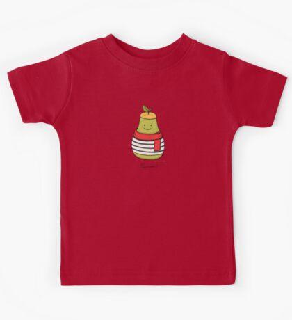 Pearisian Kids Clothes