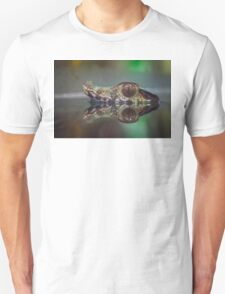 Tranquil Baby Croc T-Shirt