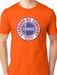 Standard Service Unisex T-Shirt