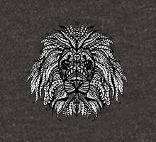 Leo Unisex T-Shirt