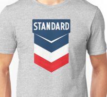 Standard Unisex T-Shirt