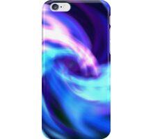 Mermaid Wave iPhone Case/Skin
