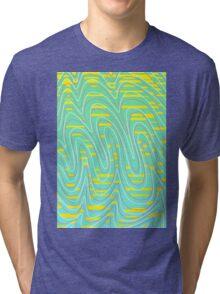 Idea of Fun Tri-blend T-Shirt