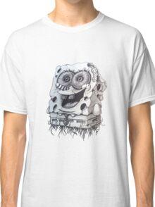 Art Sponge Classic T-Shirt