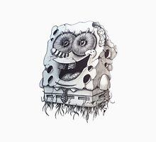 Art Sponge Unisex T-Shirt