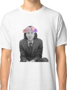 WES Classic T-Shirt