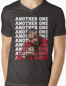 Dj khaled, another one Mens V-Neck T-Shirt
