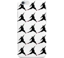 air khaled iPhone Case/Skin