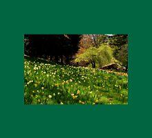 Daffodil Hill T-Shirt