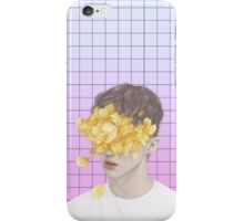 Troye Sivan Wild Phone Case iPhone Case/Skin