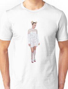 Miley #1 Unisex T-Shirt