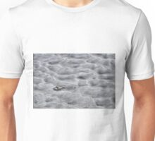 Almost There Unisex T-Shirt