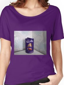 Easter Egg Women's Relaxed Fit T-Shirt