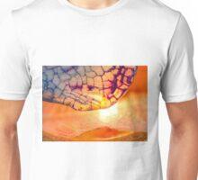 Passion's Glow Unisex T-Shirt