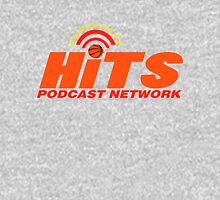 HITS Podcast Network T-Shirt Unisex T-Shirt