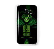 Haunted Mansion Sinful Samsung Galaxy Case/Skin