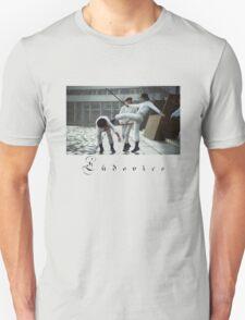 Ludovico Street T-Shirt
